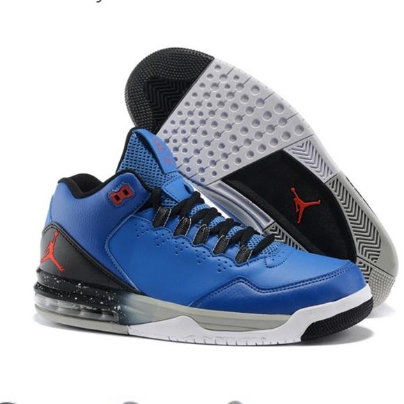 Ingrandisci Peste Riduzione  Jordan Shoes   Nike Air Flight Origin 2   Poshmark